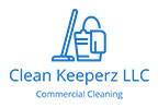 Clean Keeperz